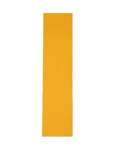 Beymen Atkı Sarı